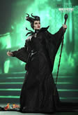 Hot Toys - Maleficent
